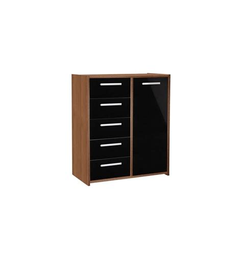 sywell bedroom furniture sywell bedroom furniture sywell beech white gloss chest