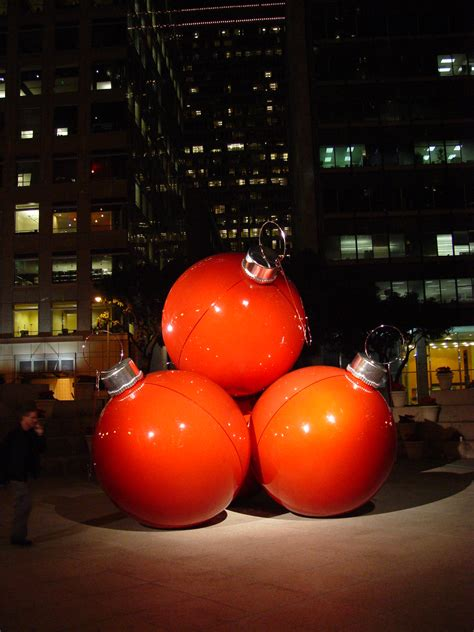 file christmas decorations downtown san francisco jpg