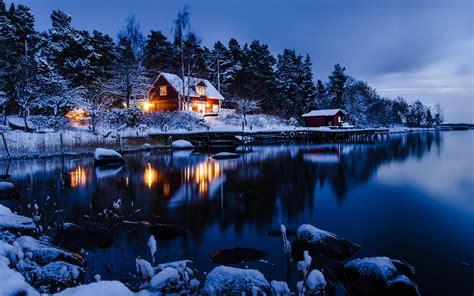 Full HD p Winter Wallpapers HD Desktop Backgrounds x | 3D ... 3d Wallpaper For Winter
