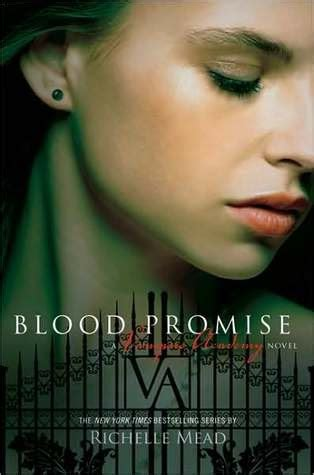 lissa a story about promise friendship and revolution ethnographic books forget me not 46 book review blood promise