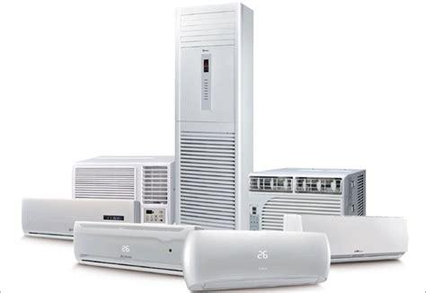 Ac Lg Lazada chigo cs 25l2a 1 0hp inverter split type air conditioner