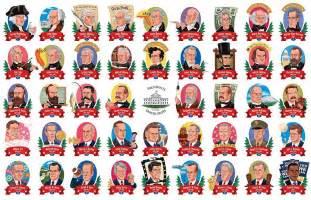 president s us presidents games popsugar moms