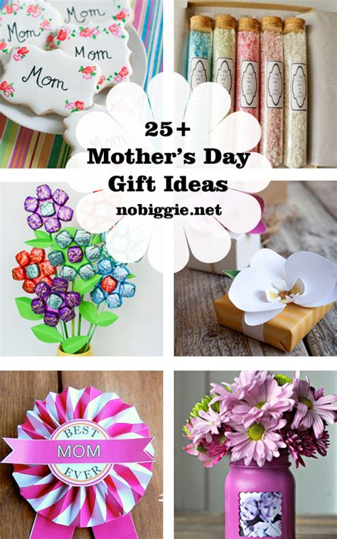 S Day Handmade Gift Ideas - 25 handmade s day gift ideas