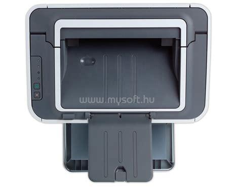 Printer Hp Laserjet P1505n laser jet p1505n printer images frompo 1