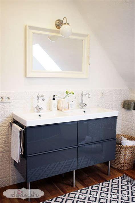 badezimmer deko ikea badezimmer deko ikea ideen f 252 r die innenarchitektur