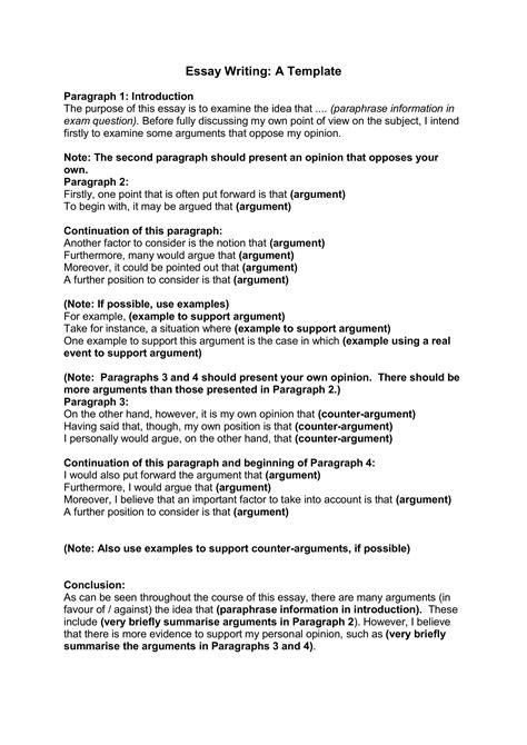 essay format word 2013 waqt ki ahmiyat essay writerkesey x fc2 com
