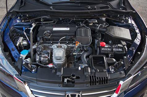 2014 Honda Accord Engine by 2014 Honda Accord Sport Engine Photo 29
