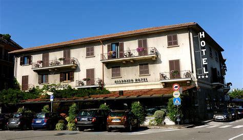 hotel giardino photogallery hotel giardino arona lago maggiore