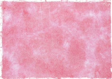 Беременность розовые выделения фото