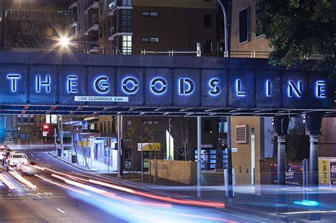 Landscape Designer Salary Sydney Landscape Architect Salary Sydney 28 Images Exteriors