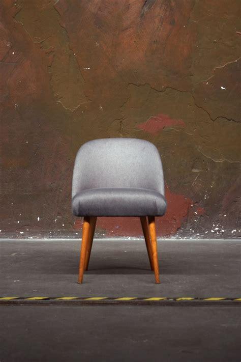 vintage möbel kaufen midcentury sessel aufgearbeitet kaufen industriedesign