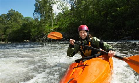 Does Kayak Offer Gift Cards - altamaha river expeditions up to 45 off savannah hilton head groupon