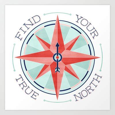compass tattoo true north 60 best tatoos images on pinterest inspiration tattoos