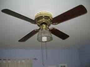home accessories home depot ceiling fans flush mount