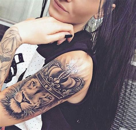 foto tattoo angka romawi 1000 ideas about arm tattoos for women on pinterest