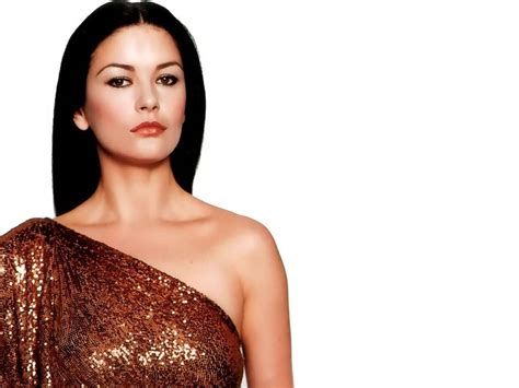 catherine zeta catherine zeta jones catherine zeta jones wallpaper