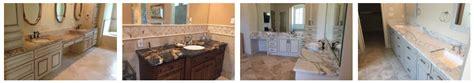 replacing bathroom countertops houston bathroom cabinets replacement 01 unique builders