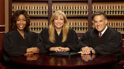 the hot bench about hot bench 171 cw50 detroit