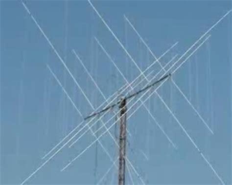 traliccio radioamatore ari fidenza