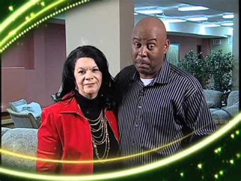 merry christmas  happy holidays  bishop keith  pastor deborah butler youtube