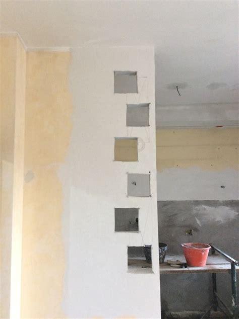 parete doccia vetrocemento parete doccia vetrocemento duylinh for