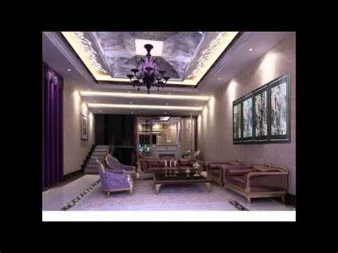 Home Interior Design Youtube deepika padukone home design in mumbai 3 youtube