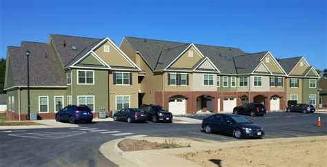 3 bedroom apartments in hton va 3 bedroom houses for rent in hton va 3 bedroom houses for