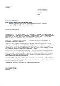 Demande De Curatelle Lettre Type Tutelle Curatelle Mod 232 Les De Lettres Demande De Mainlev 233 E D Une Tutelle