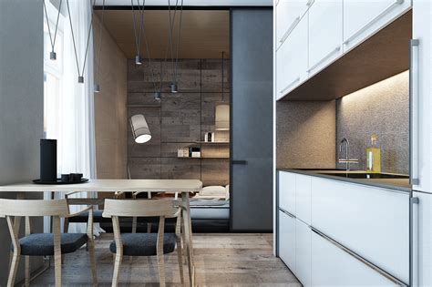 designing for small spaces designing for small spaces 3 beautiful micro lofts