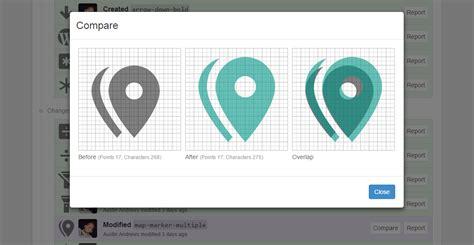 material design icon xda open accessible material design icons