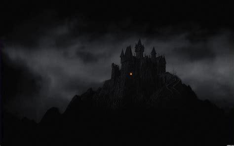dark wallpaper pics gothic medieval like wallpaper medieval pinterest