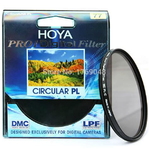 Hoya 62mm Pro 1 Digital Cpl Filter popular hoya polarizer 77mm buy cheap hoya polarizer 77mm lots from china hoya polarizer 77mm
