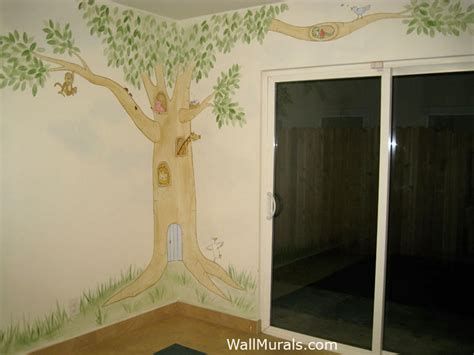 wall murals for playrooms preschool wall murals daycare murals playroom mural exles page 3 page 3