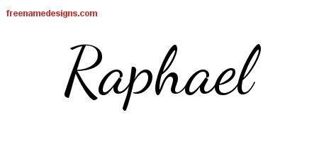 tattoo name raphael raphael archives free name designs