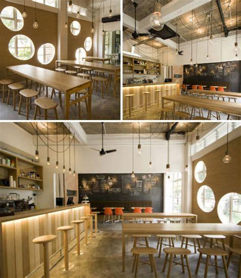 lighting stores in hton roads modna kawiarnia jak urządzić 30 pomysł 243 w od pani