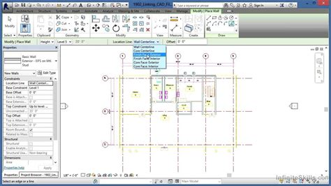 autodesk revit tutorial videos autodesk revit architecture 2014 tutorial linking cad