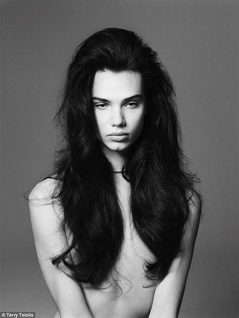 siobhan williams interview trans model siobhan atwell hailed as the next big thing by