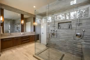 Trends In Bathroom Design Bathroom Design Trends On Bathroom Trends And Tile