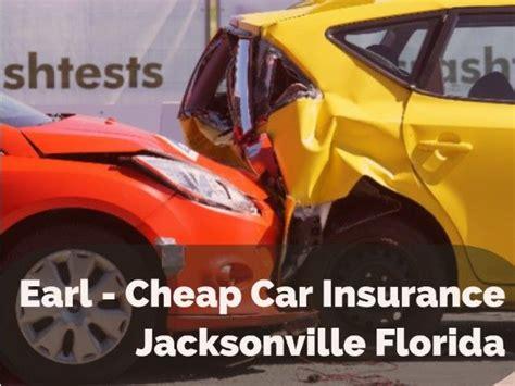 17 Best ideas about Cheapest Car Insurance on Pinterest
