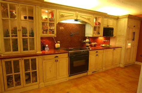 World Kitchen Headquarters by Oklahoma S Best Cabinetmaker Building Quality Cabinets And