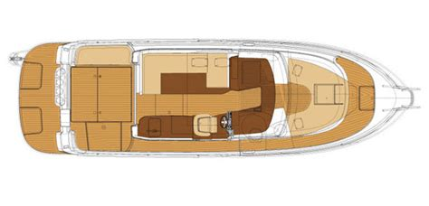 nimbus boat cushions nimbus 335 coup 233 offshore powerboats