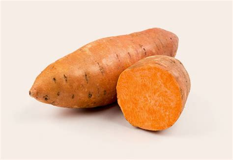 sweet potato farmville 2 wiki power juice sweet potato cacique tribe