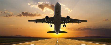 flight savings  discounts