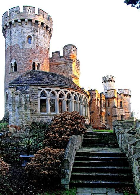 castillos fortalezas y catedrales 8492678119 castillo de devizes wiltshire inglaterra construido en 1120 castillos