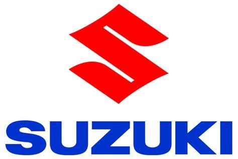Suzuki Logi Photo Suzuki Logo