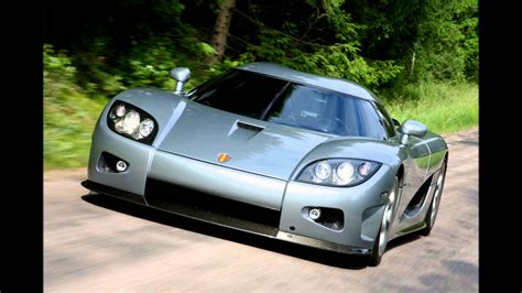 best made top ten best looking cars made