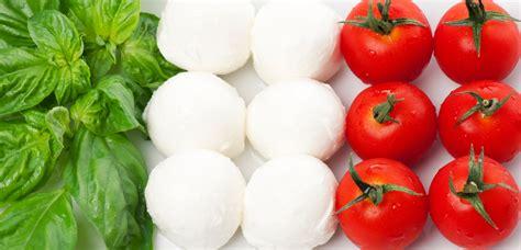 alimenti dop prodotti dop igp e stg le definizioni e l elenco aggiornato