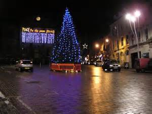 the best christmas events in northern ireland united