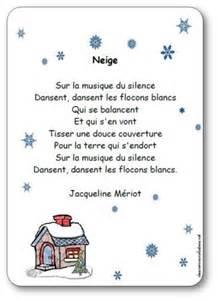 Wonderful Dessine Moi Un Bonhomme De Neige #14: Poésie-Neige-Jacqueline-Mériot.jpg