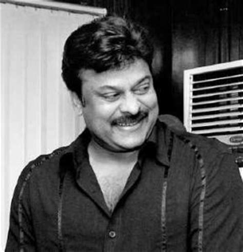actor chiranjeevi height chiranjeevi height how tall pictures videos bollywood